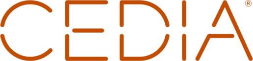 Yacht Intelligence becomes CEDIA member
